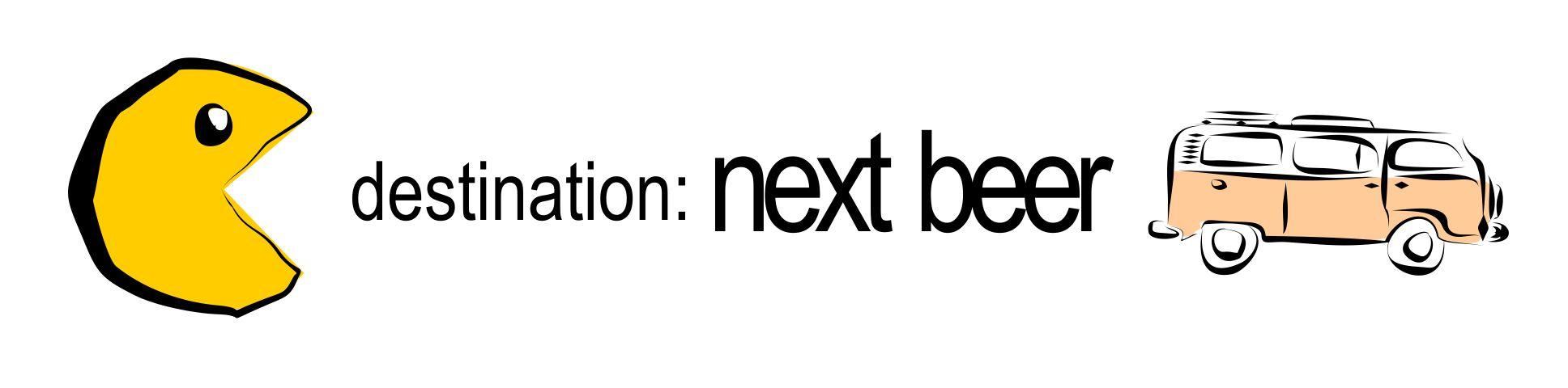 nextbeer
