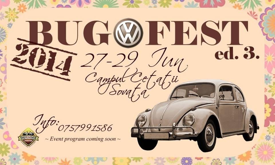 bugfest1