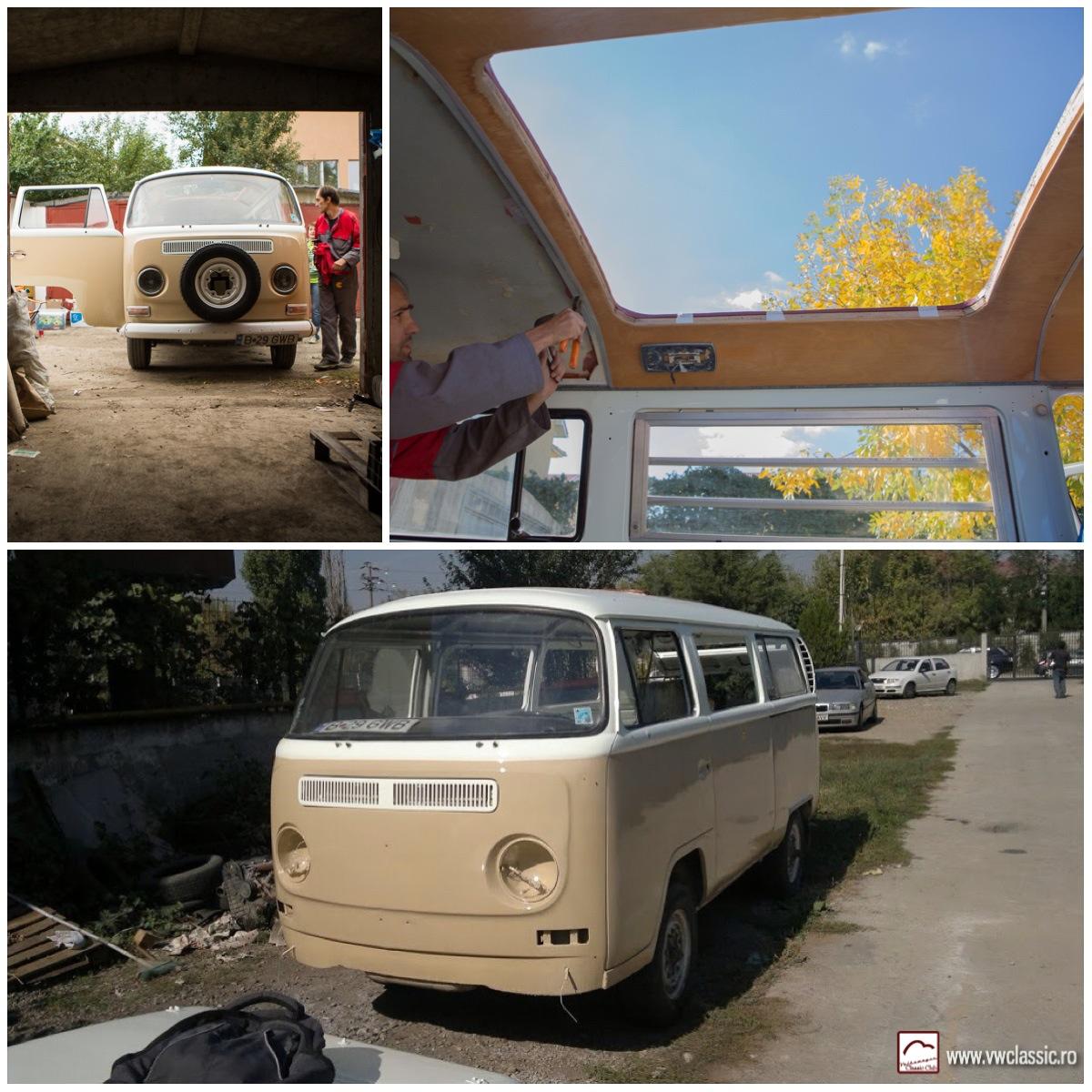 bus_25