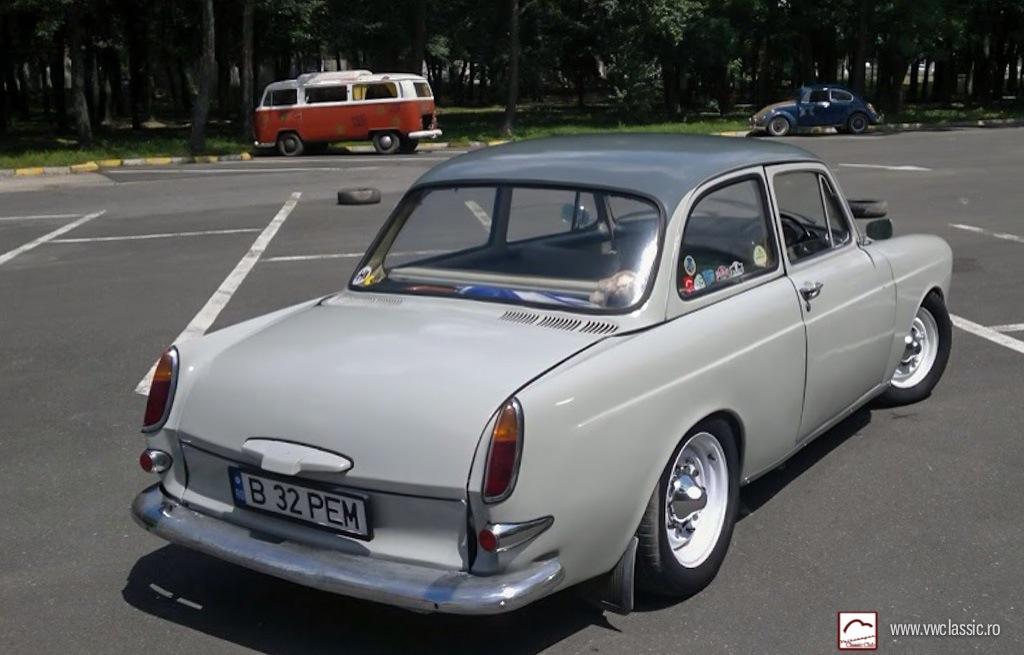 car_name-5